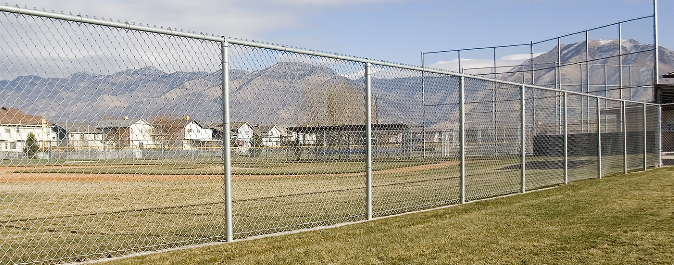 provide chain link fencing as durable as what we have at united fence co work with us and get the quality fencing and service you deserve