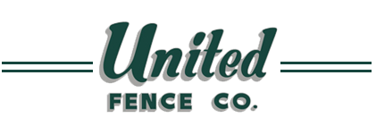 united fence company